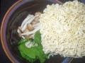 [171001][TV しおラーメン(袋麺)]