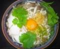 [171004][TV しおラーメン(袋麺)]