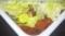 [171028][マルちゃん 黒い豚カレ][171028][マルちゃん 黒い豚カレ]