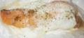 [171029][紅鮭エッグ]