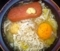 [171110][TV しおラーメン(袋麺)]