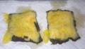 [171116][期待外れのチーズせん]