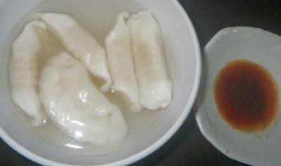 [180104][紀文 鍋餃子セットで水]