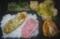 [180309][「琉花」 肉だんごと白]