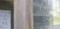 [180425][「ヤンバル食堂」5月]