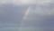 [180630][朝虹]