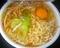 [180922][NiD スープの匠 激辛の逸]