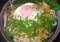 [181222][TV みそラーメン(袋麺)]