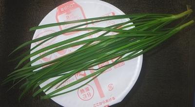 [190107][NiD 製麺所が作る 焼きそ]