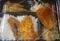 [190508][「琉花」 赤魚の煮付け]