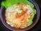 [190706][海鮮素麺]