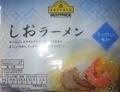 [191015][TV しおラーメン(袋麺)]