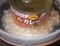 [191104][TV しおラーメン(袋麺)]