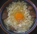 [191117][TV しおラーメン(袋麺)]