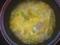 [191228][冷凍鶏肉団子のスープ]