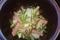 [200128][白菜とポークランチョ]