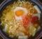 [200129][TV みそラーメン(袋麺)]