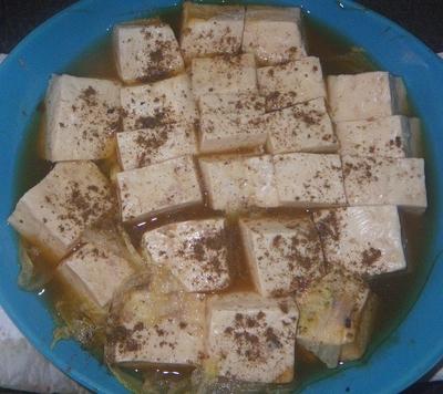[200202][島豆腐,白菜にいか大]