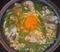 [200203][TV みそラーメン(袋麺)]