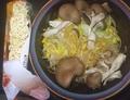 [200207][TV みそラーメン(袋麺)]