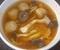 [200209][冷凍鶏団子スープ]