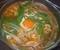 [200217][TV みそラーメン(袋麺)]