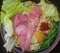 [200310][TV みそラーメン(袋麺)]