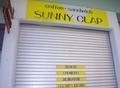 [200316][「SUNNY CLAP」営業時間]