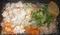 [200317][「琉花」豚肉と野菜の]