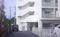 [200406][Hotel Likka in Nago]