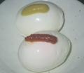 [200426][ゆで卵]