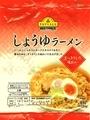 [200508][TV しょうゆ(袋麺)]