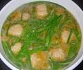 [200516][冷凍鶏肉団子スープ]
