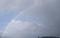 [200531][虹のち雨]
