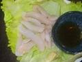 [200621][つぶ貝]