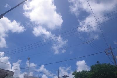 f:id:s0met1me:20200720112037j:image
