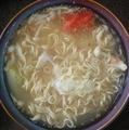 [200924][TV しおラーメン(袋麺)]