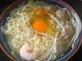 [201026][TV しおラーメン(袋麺)]
