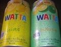[201225][WATTA]