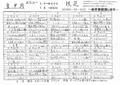 [210813][「琉花」8,9月弁当]