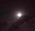 [210822][月明かり]