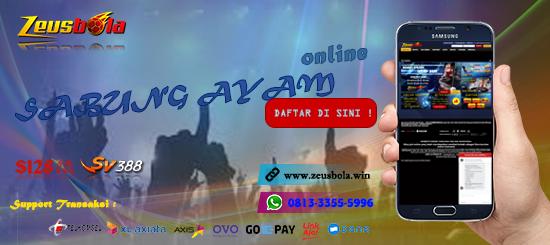 f:id:s128online:20190726112030p:plain