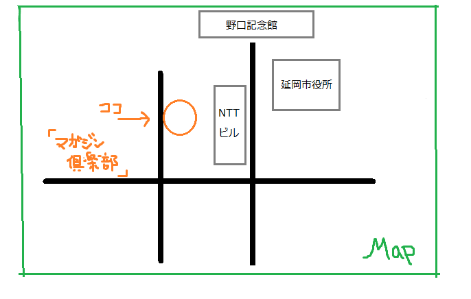 f:id:s132396:20191222023208p:plain