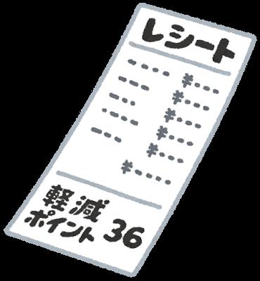f:id:s1621235:20170901215647p:plain