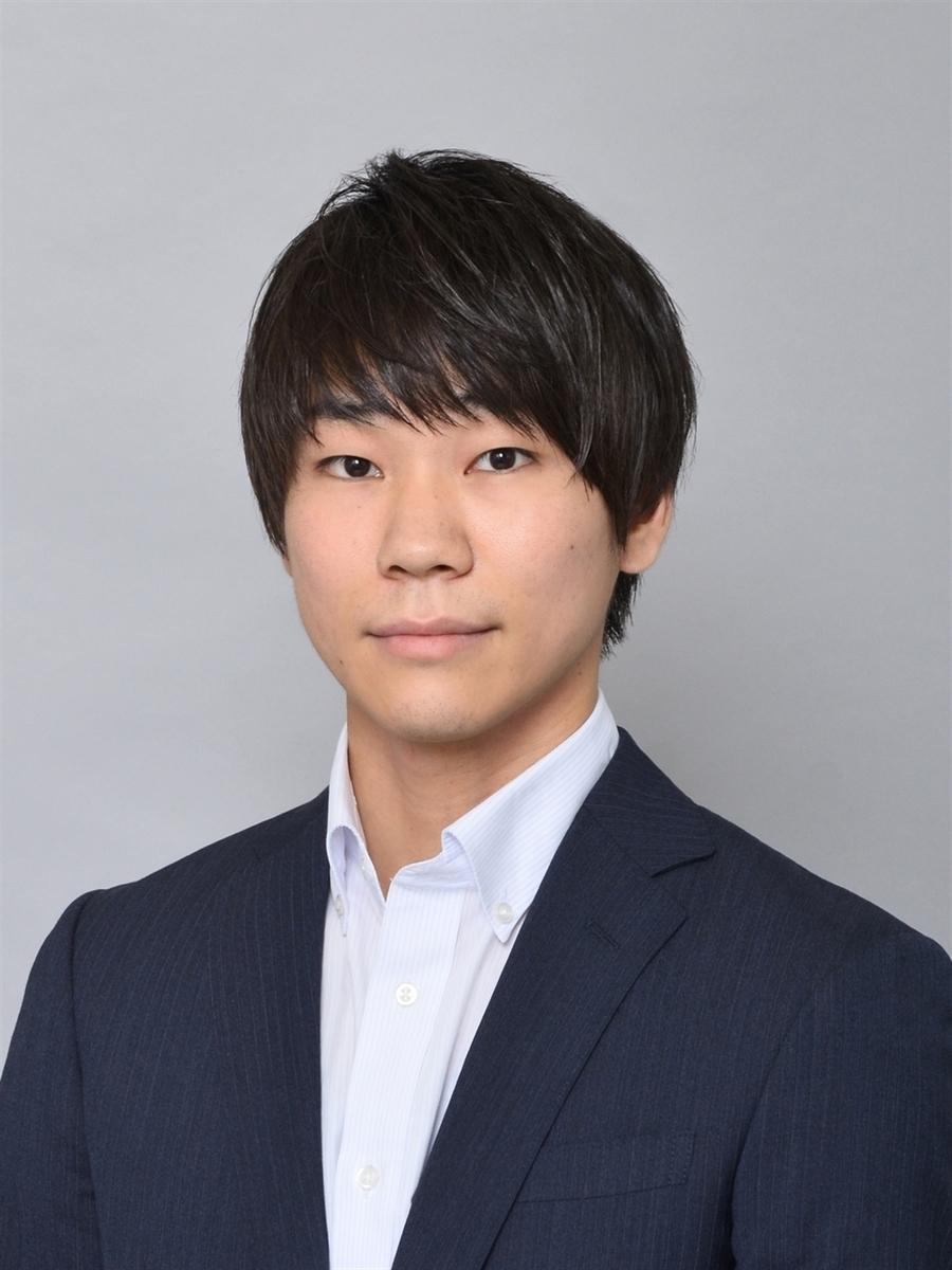 f:id:s2-iwasaki:20210701145411j:plain