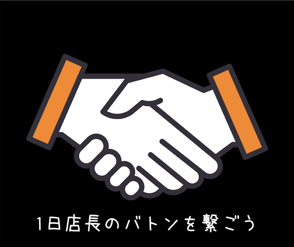 f:id:s21510026:20180204213101p:image