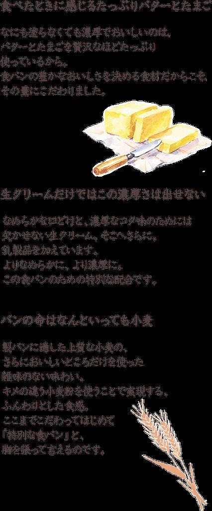 f:id:s2300rr:20210315184021p:image