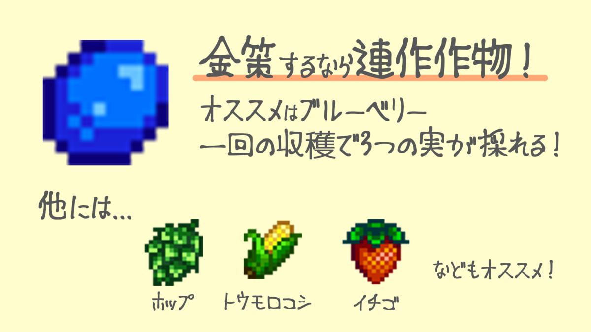 f:id:s30_blog:20210526234010p:plain