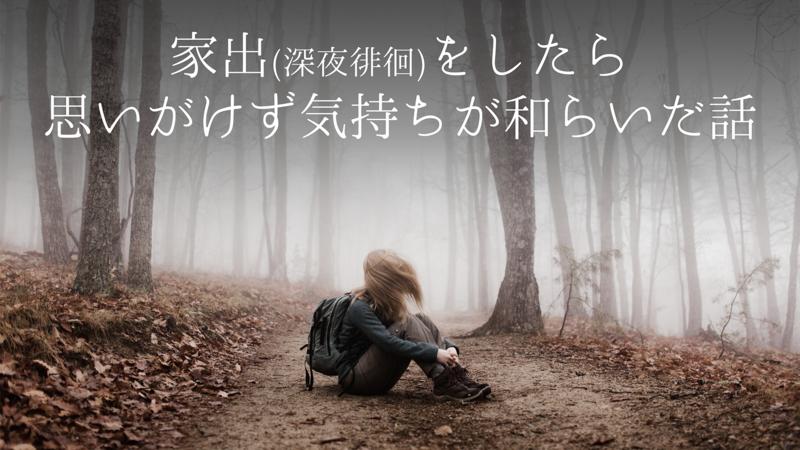 f:id:s30_blog:20210716023313p:plain
