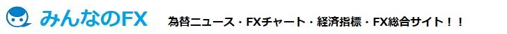 f:id:s332k5322:20181010110123j:plain